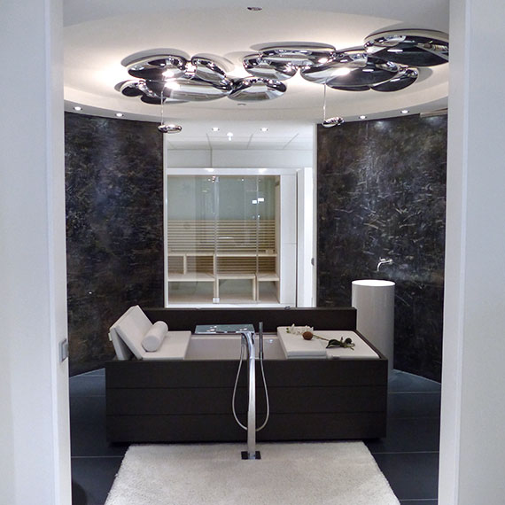 impressionen badwerk heinrich schmidt gmbh co kg. Black Bedroom Furniture Sets. Home Design Ideas